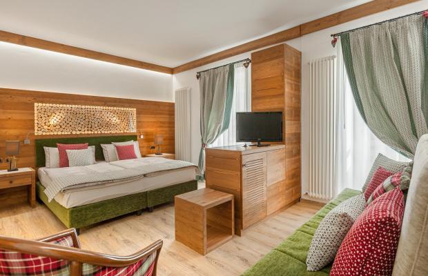 фото отеля Tressane изображение №25
