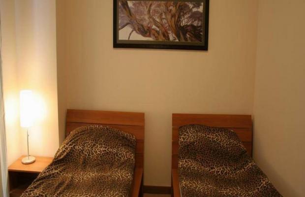 фото отеля Eagle Lodge (Игл Лодж) изображение №17