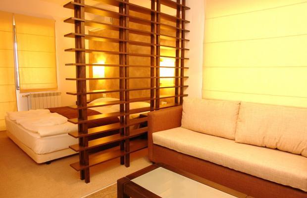 фотографии отеля Салена (Salena) изображение №11