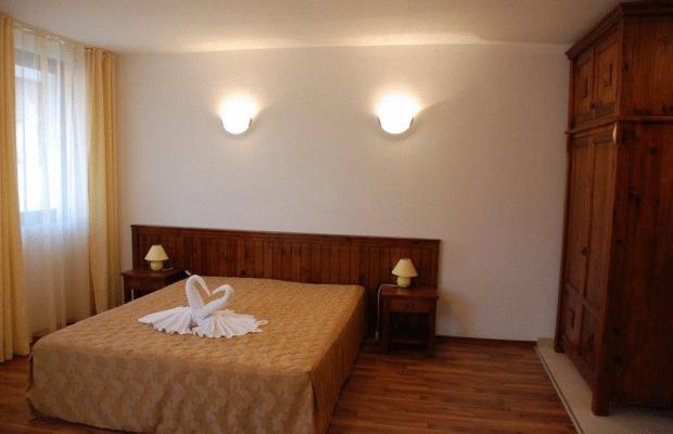 фотографии отеля Elegant SPA (Элегант Spa) изображение №19