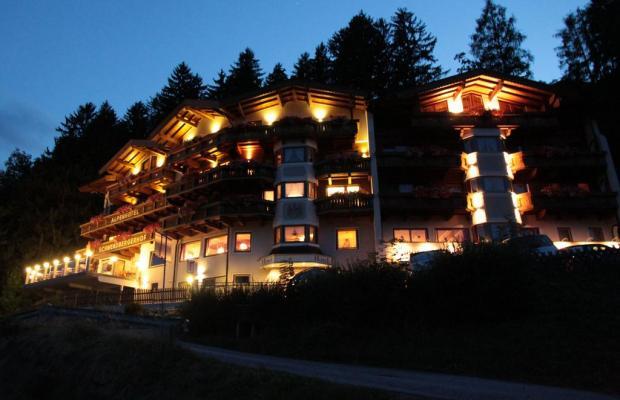фото Panoramahotel Schwendbergerhof (ex. Alpenhotel Schwendbergerhof) изображение №2