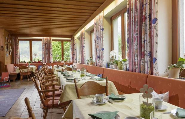 фото отеля Gastehaus Moiklerhof изображение №13
