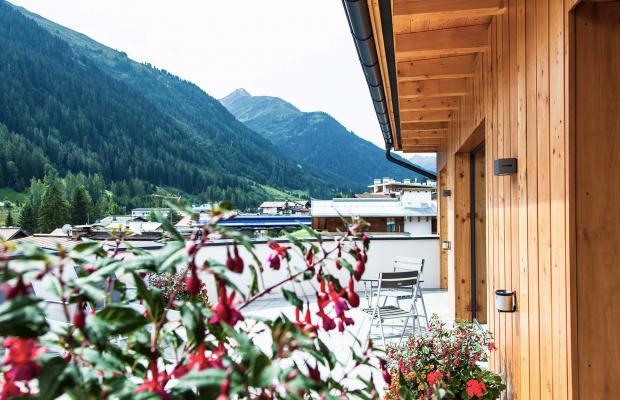 фотографии Alpenleben Hotel Garni Apart изображение №36