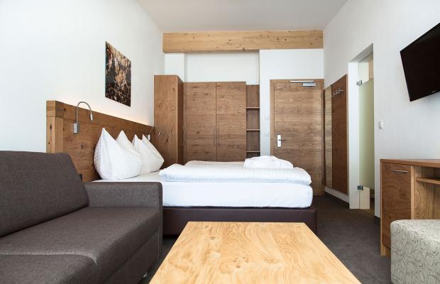 фото Alpenleben Hotel Garni Apart изображение №14