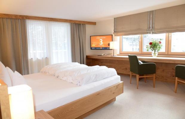 фото отеля Moessmer изображение №29