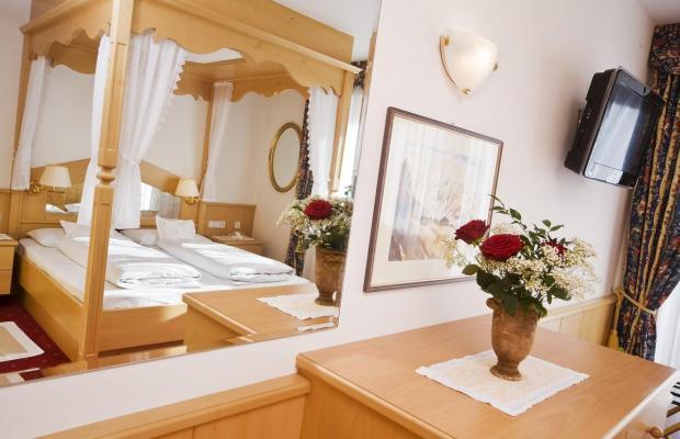 фото отеля Interski изображение №33