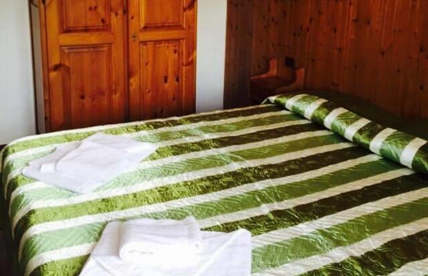 фотографии отеля Piccolo Chalet изображение №19