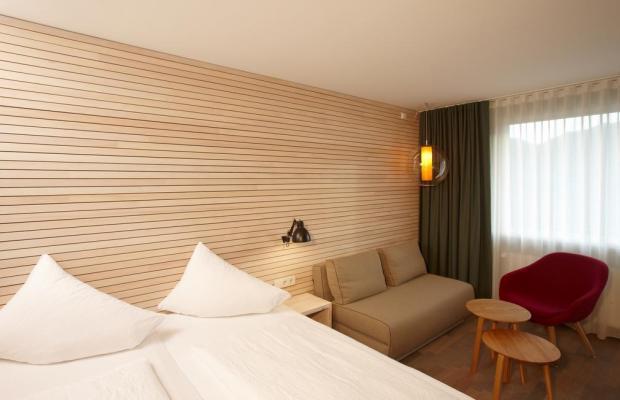 фото Hotel Weisses Kreuz изображение №22