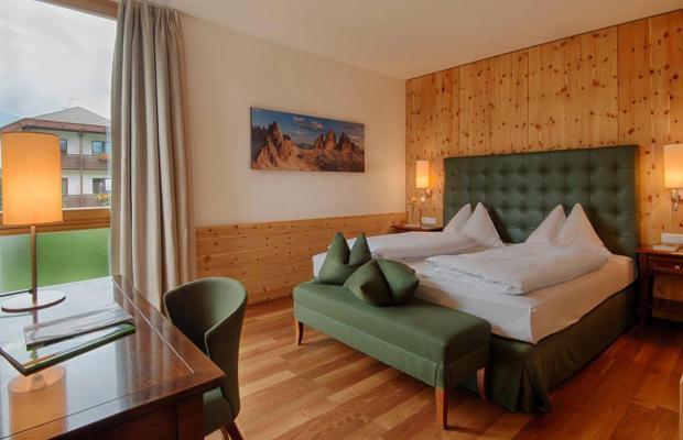 фото отеля Rubner Hotel Rudolf изображение №5