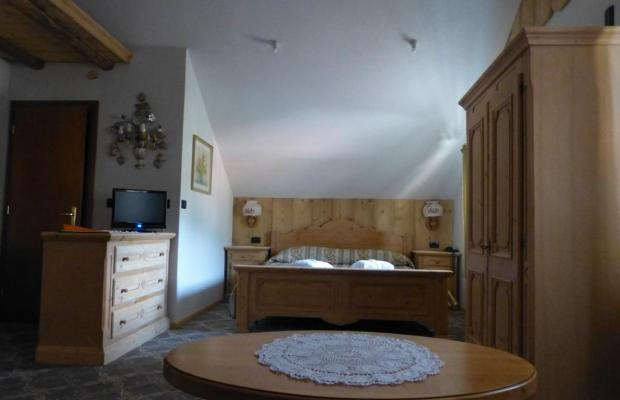 фотографии Hotel Grunwald изображение №32