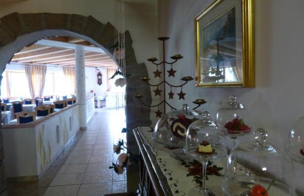 фото отеля Hotel Grunwald изображение №21