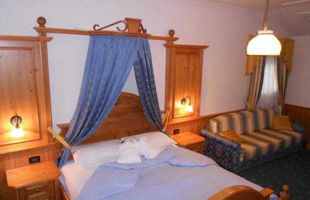 фотографии Hotel Grunwald изображение №8