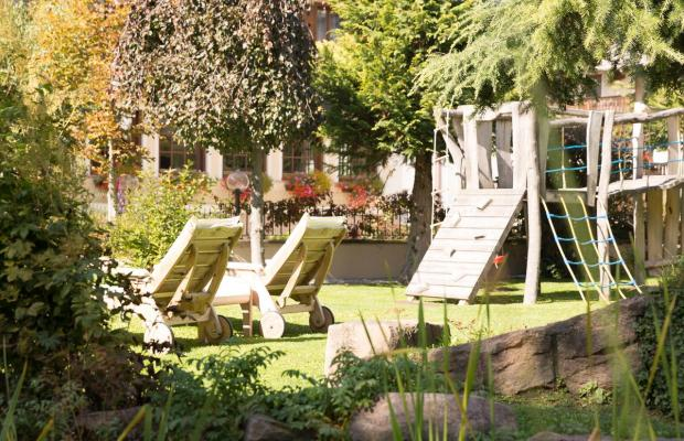 фотографии отеля Luna Mondschein изображение №11