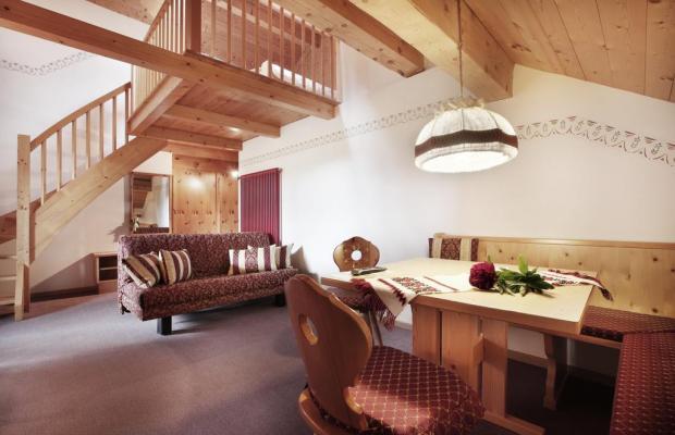 фото отеля Beauty & Vital Hotel Maria изображение №21