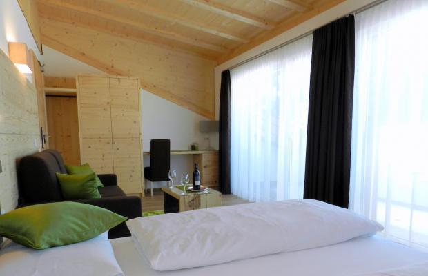 фотографии Garni Hotel Mezdi изображение №8