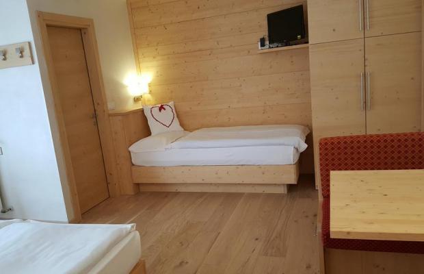 фото отеля Sole изображение №25