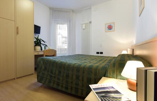 фото отеля Hotel Maria изображение №41