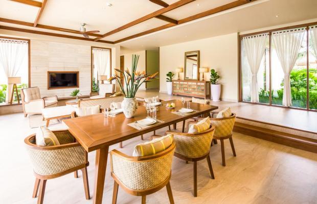 фотографии Fusion Resort Phu Quoc изображение №40