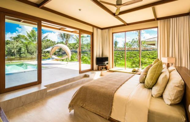 фото Fusion Resort Phu Quoc изображение №38
