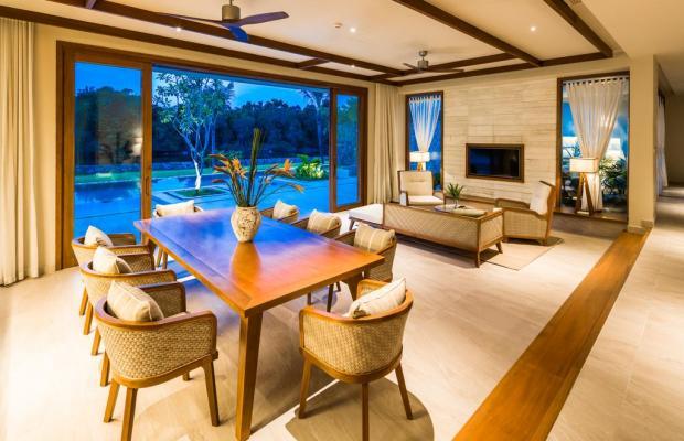фотографии Fusion Resort Phu Quoc изображение №32
