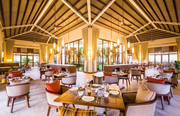 фотографии отеля Fusion Resort Phu Quoc изображение №19