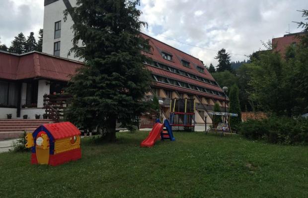 фото отеля Moura (Мура) изображение №25