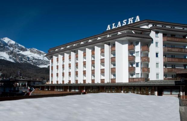 фото отеля Alaska изображение №1
