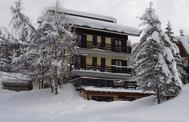 фото Hermitage изображение №6