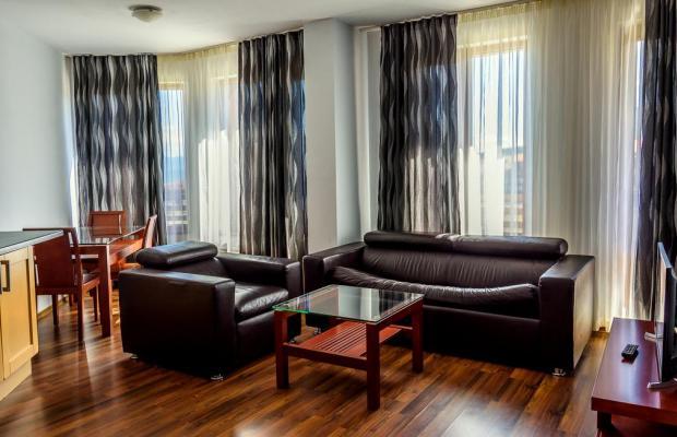 фотографии отеля Evergreen (Евергрин) изображение №11