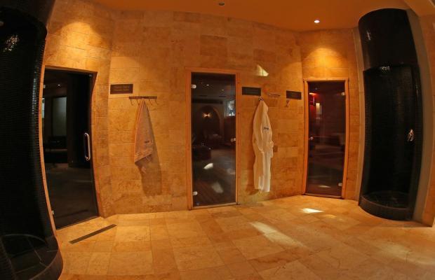 фото отеля Radina's Way (Радина'с Уей) изображение №33