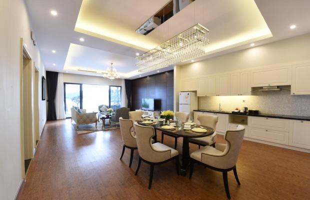 фото Vinpearl Ha Long Bay Resort изображение №42