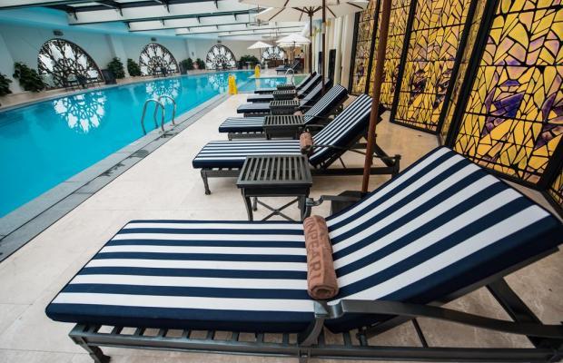 фото Vinpearl Ha Long Bay Resort изображение №26