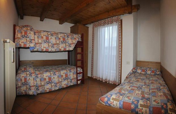 фото отеля Residenza Al Castello изображение №17