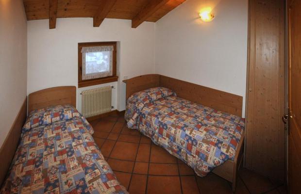 фото отеля Residenza Al Castello изображение №5