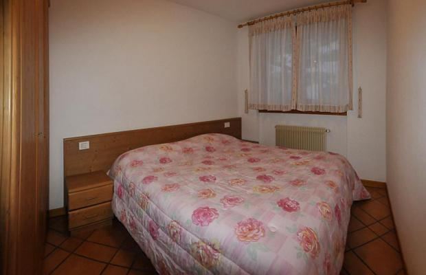 фотографии отеля Residenza Al Castello изображение №3