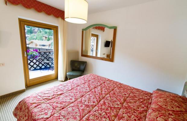 фото отеля Hotel Italo изображение №37