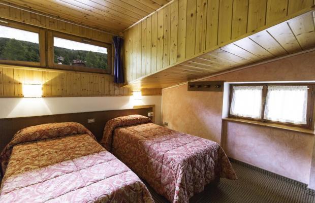 фото отеля Hotel Italo изображение №33