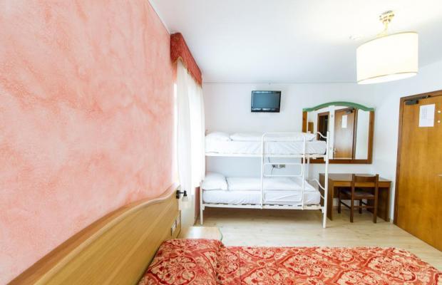 фото Hotel Italo изображение №30