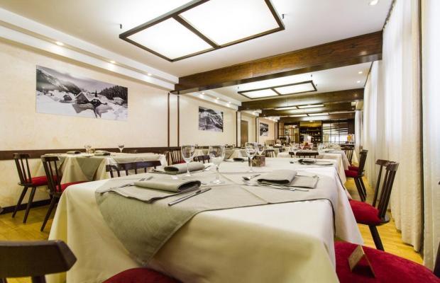 фото отеля Hotel Italo изображение №5