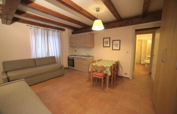 фото Appartamenti Bardonecchia изображение №10