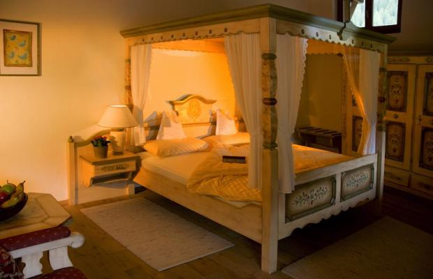 фото отеля Hotel Dolomiti изображение №17