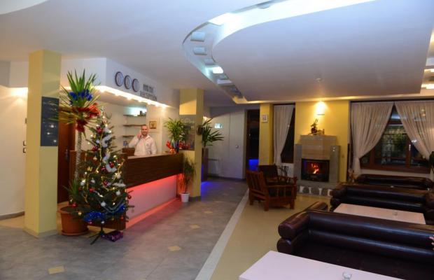фото отеля Holliday Group (Холидей Груп) изображение №17