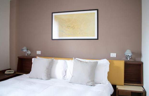 фото Hotel Boite изображение №6