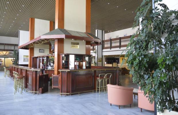фото отеля Samokov (Самоков) изображение №33