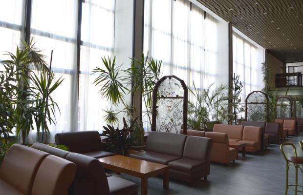 фотографии отеля Samokov (Самоков) изображение №31