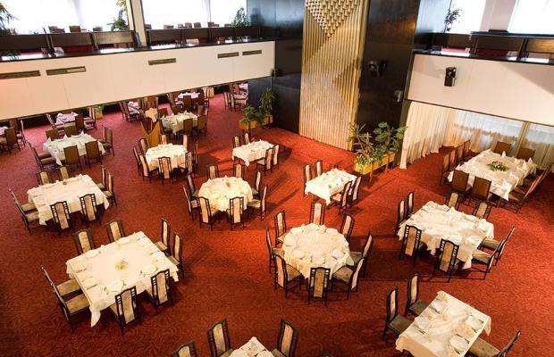 фото отеля Samokov (Самоков) изображение №5