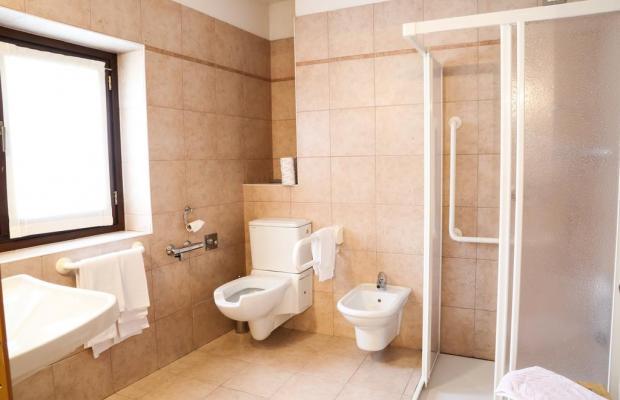 фото Dolomiti Hotel Cozzio изображение №10