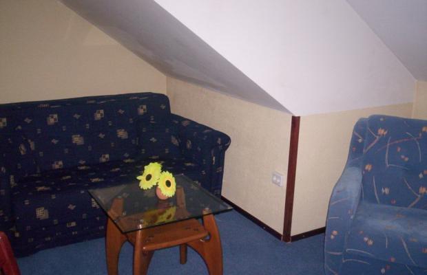 фотографии отеля Джулия (Julia) изображение №19