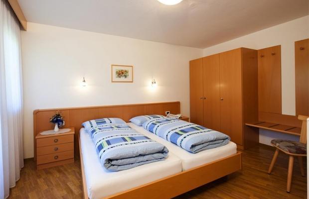 фотографии Garni & Apartments Alpenrose изображение №4