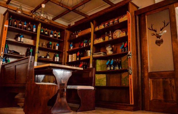 фотографии отеля San Giorgio изображение №3
